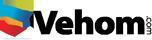 Vehom Logo
